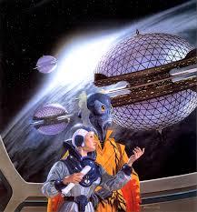 203 best art of alien realities images on pinterest sci fi art