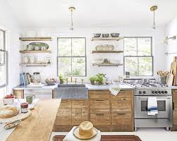 Home Design Ideas On A Budget by Lovely Country Kitchen Decorating Ideas On A Budget 100 Kitchen