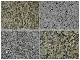 how to clean and care for granite u2013 house made home