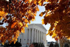 at stake at us supreme court privacy in the digital age