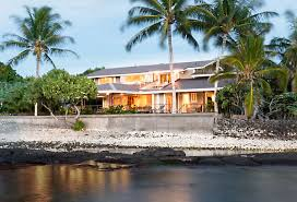 beyond amazing beach houses for rent one kings lane