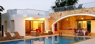pakistani new home designs exterior views new home designs latest cyprus villa designs exterior views