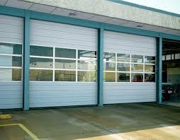 Superior Overhead Door by What To Consider When Purchasing An Industrial Overhead Door Part 1