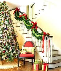 ideas for centerpieces centerpieces for christmas party easy ideas for centerpieces