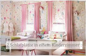 kinderzimmer 2 kindern 2 kinder im kinderzimmer schlafen kinder räume magazin kinder