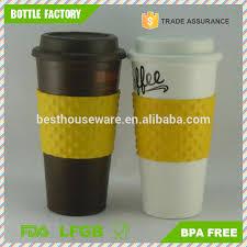 Fancy Coffee Mugs 16oz Plastic Coffee Mug Cup 16oz Plastic Coffee Mug Cup Suppliers
