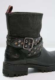 buy boots pakistan pepe sale shop pepe ankle boots helen cowboy