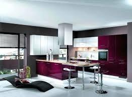 chambre noir gris chambre noir et gris beautiful cuisine with chambre noir et gris