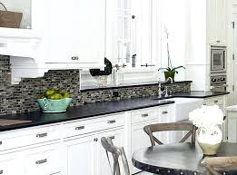 ideas for white kitchen cabinets white cabinets black countertops sowingwellness co
