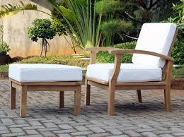 Outdoor Patio Furniture For Small Spaces Bench 4 Your Space Small Space Patio Furniture Small Outdoor
