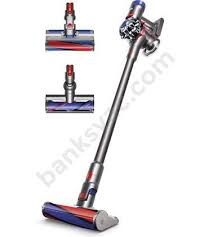Dyson Handheld Vaccum V8 Absolute Cordless Stick Handheld Vacuum