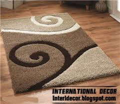 Modern Contemporary Rug Contemporary Rug Styles Modern Rugs Models For Every Rooms