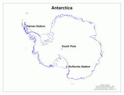 map of antarctic stations the usap portal science and support in antarctica useful maps