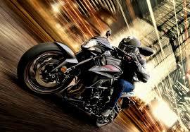 suzuki cyprus automobile motorcycle marine