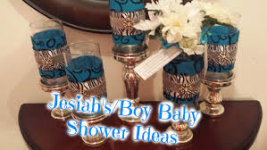 my baby shower ideas youtube