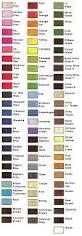 rit dye color chart u2026 crafting pinterest color charts