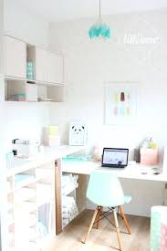 Office Chairs Uk Design Ideas Desk Chairs Pretty Office Chairs Uk Design Ideas For Girly Chair