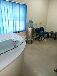18 square meter office space for rent town planning way ilupeju