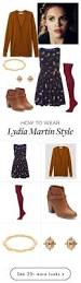 best 25 lydia martin ideas on pinterest lydia martin