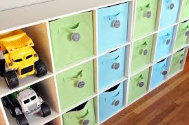 Kids Storage Shelves With Bins by Kids Storage Bins Shelves U2014 Optimizing Home Decor Ideas Kids