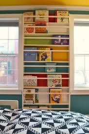 Bookshelf For Toddlers Best 25 Bookshelves For Kids Ideas On Pinterest Childrens Book