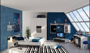 unforeseen pictures deserve room furniture gorgeous security buy