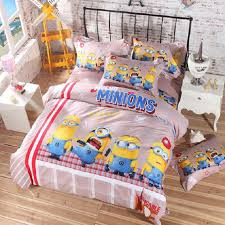 Ideas To Decorate Home 20 Awesome Ideas To Decorate Your Home With Minions