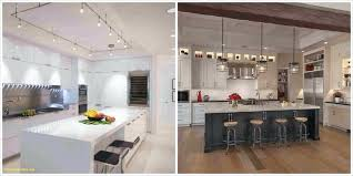 luminaire cuisine suspendu luminaire cuisine moderne luminaire pour cuisine inspirant luminaire