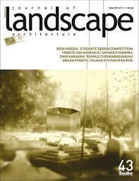 Landscape Architecture Magazine by Download Landscape Architecture Magazine Usa July 2017 Pdf