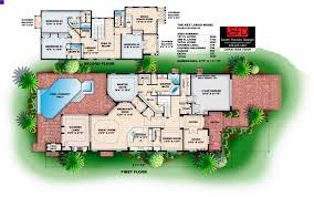south florida designs olde florida island kitchen house plan south
