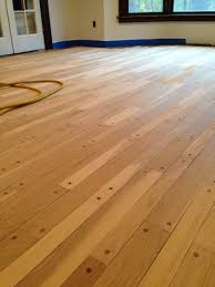 Alternatives To Laminate Flooring Two Hardwood Flooring Trends In 2016 U2014 Plus Hardwood Flooring