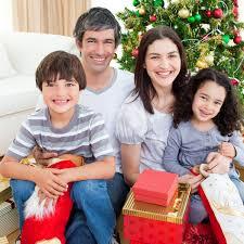 unique family card ideas femside