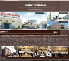 making modern furniture foshan jin shi xin furniture co ltd pvc furniture solid wood