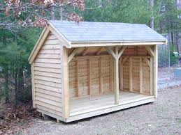 Build Your Own Storage Shed Robys Co Shed Building Plans Uk