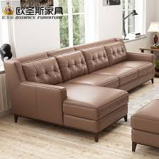 Victorian Leather Sofa Victorian Style Sofa Victorian Style Furniture Luxury Living Room