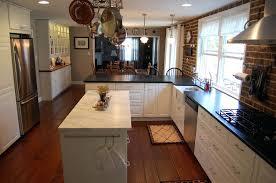 kitchen island small space best kitchen islands for small spaces s kitchen island design