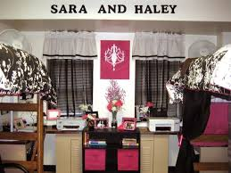 Dorm Room Decorating Ideas U0026 by 16 Best Back To With Dorm Room Style Images On Pinterest