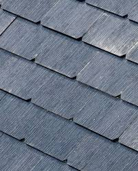 best 25 solar roof ideas on pinterest solar roof tiles roof