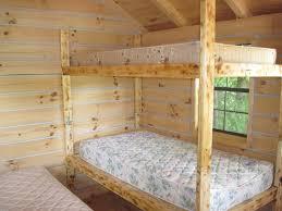 Bunk Bed Futon Combo Bedroom Extra Stability Adult Bunk Beds U2014 Boyslashfriend Com