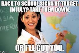 Memes About Teachers - teacher memes more than a tech