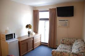 commons inn halifax canada booking com