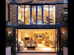 Home Extension Design Tool by Perfect Extensions Five Top Ideas For Extending Into The Garden