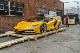 yellow lamborghini 3rd us lamborghini centenario this time in yellow 1276x851