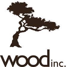 wood inc edmonton ab ca t5t 5w7