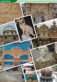 lion statue home decor home decor antique sculpture art modern statue fly lion stone
