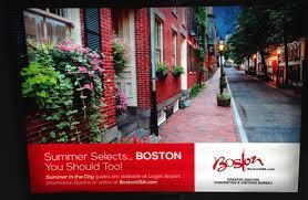 boston convention and visitors bureau bad airport advertising boston convention visitors bureau