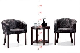 livingroom table sets coffee table with chairs intended for encourage best design ideas