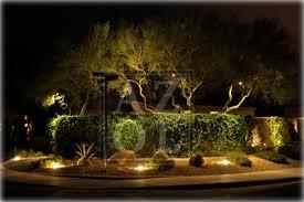 arizona outdoor landscape lighting llc