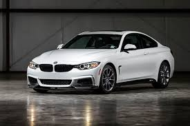 Bmw X5 50i 2016 - special edition 2016 bmw 435i zhp coupe announced