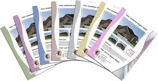 inspirational brochure template microsoft word pikpaknews